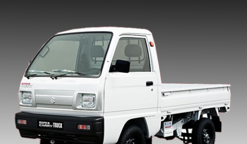 Super-Carry-Truck-thung-lung-480x480